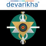 Logo devarikha - Ätherisches Öl