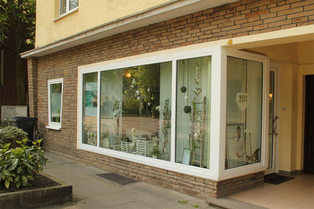 Galerie Kosmetikstudio In Herne Treffpunkt Schonheit